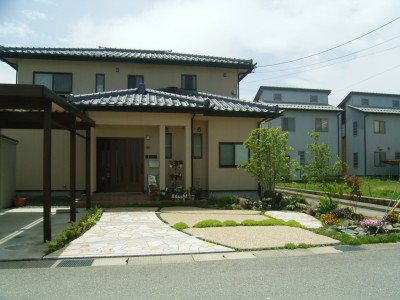 http://www.niwanone.jp/garden/example/2014/02/post-34.html