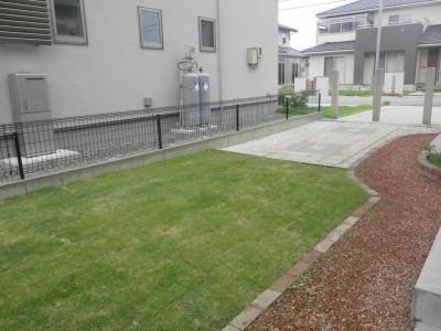 http://www.niwanone.jp/garden/example/2013/07/post-31.html