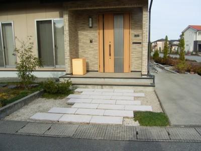 http://www.niwanone.jp/garden/example/2012/12/post-27.html