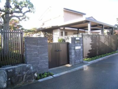 http://www.niwanone.jp/garden/example/2013/12/post-33.html